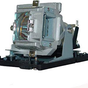Lampe vidéoprojecteur Promethean PRM-32 PRM-35
